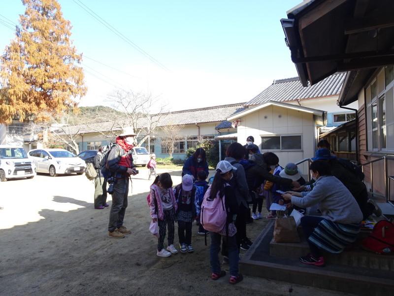 きのくに子どもNPO「孝子の森で里山体験」参加者 29名_c0108460_18040830.jpg