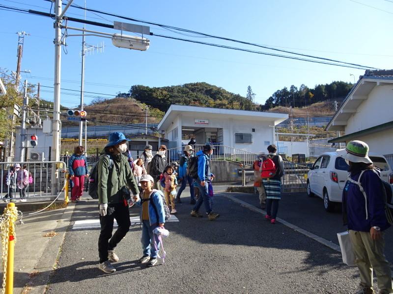 きのくに子どもNPO「孝子の森で里山体験」参加者 29名_c0108460_18040909.jpg