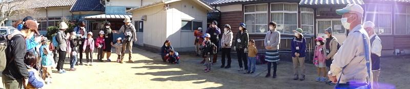 きのくに子どもNPO「孝子の森で里山体験」参加者 29名_c0108460_18045003.jpg