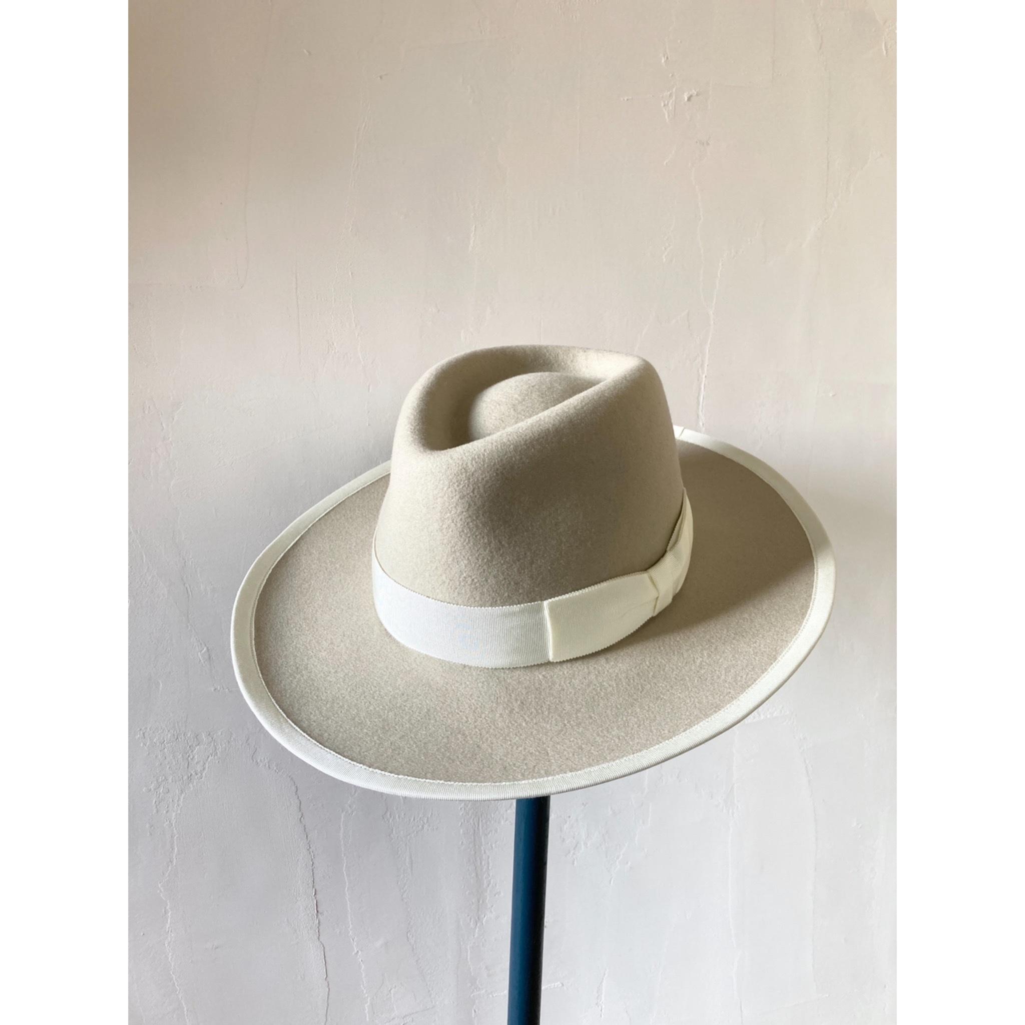 帽子お渡しとサロメ_a0157872_00152598.jpeg