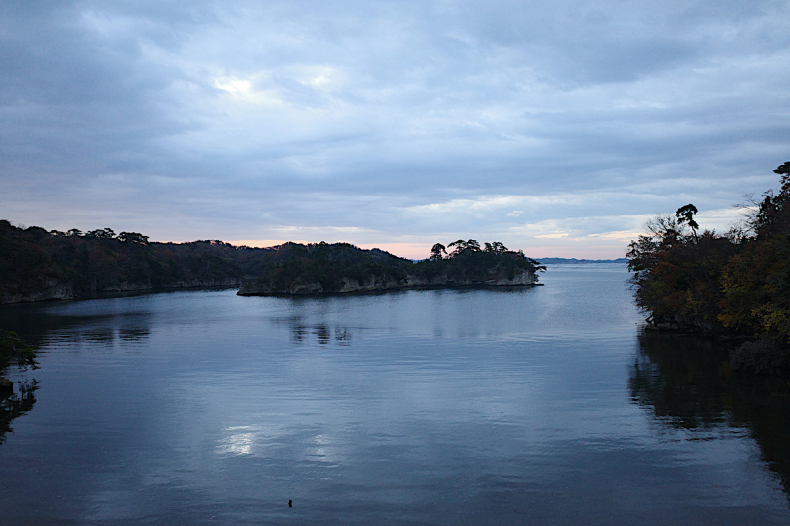日本三景松島の美しさに泣いた_b0208577_19320324.jpeg
