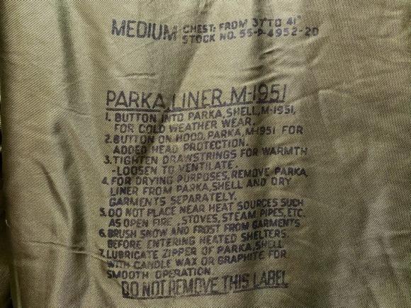 本年も有難う御座いました!! Part3 PS)2021.1.2(土)Patagonia Made in チョメチョメ!! 放出します!180~2980yen+TAX(マグネッツ大阪アメ村店)_c0078587_18031141.jpg