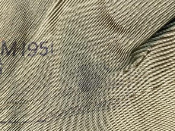 本年も有難う御座いました!! Part3 PS)2021.1.2(土)Patagonia Made in チョメチョメ!! 放出します!180~2980yen+TAX(マグネッツ大阪アメ村店)_c0078587_18042764.jpg