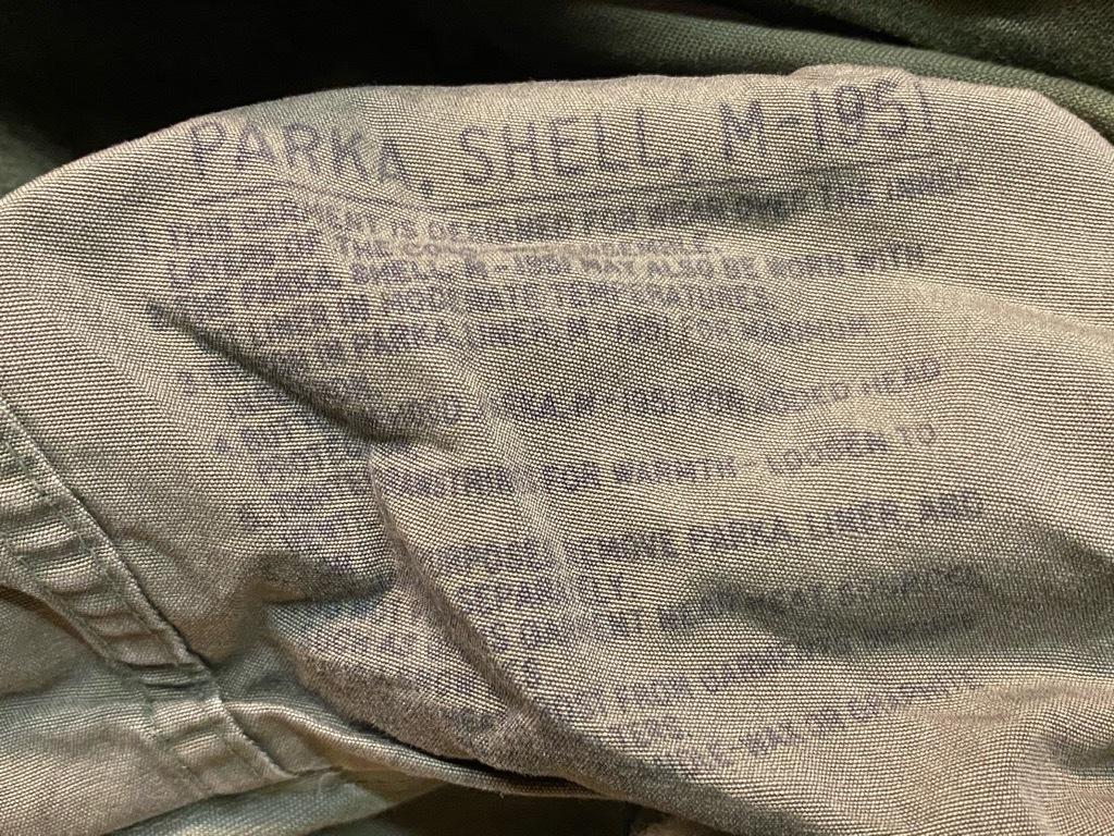 本年も有難う御座いました!! Part3 PS)2021.1.2(土)Patagonia Made in チョメチョメ!! 放出します!180~2980yen+TAX(マグネッツ大阪アメ村店)_c0078587_18043031.jpg