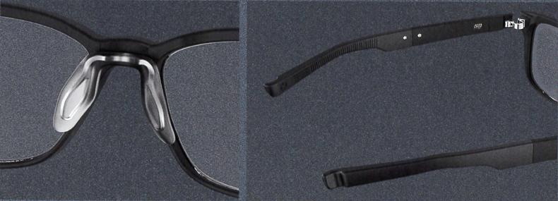 999.9(フォーナインズ)2021年新作スペシャルシリーズプラスチックフレームSP-20・SP-21発売開始!_c0003493_13322073.jpg