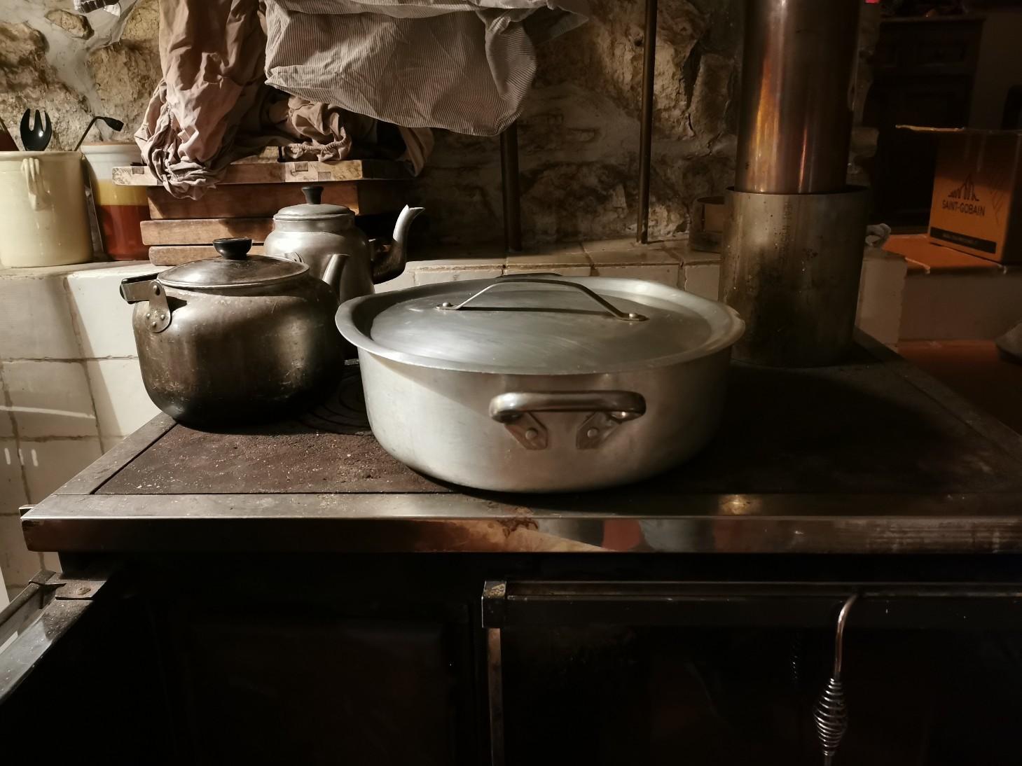 冬の定番料理はリボッリータ_f0106597_02184065.jpg