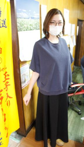 ウエムラさんに行ってきました_a0139912_11515876.jpg