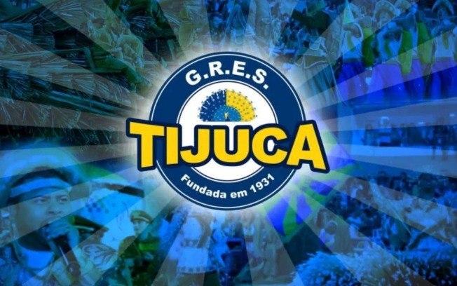 【公式Twitterに掲載】リオのカルナヴァル強豪Unidos da TIjucaのツイッターで丸1日トップに!_b0032617_15540069.jpg