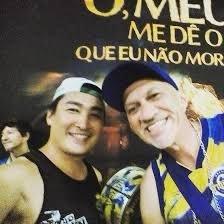【公式Twitterに掲載】リオのカルナヴァル強豪Unidos da TIjucaのツイッターで丸1日トップに!_b0032617_16121368.jpg