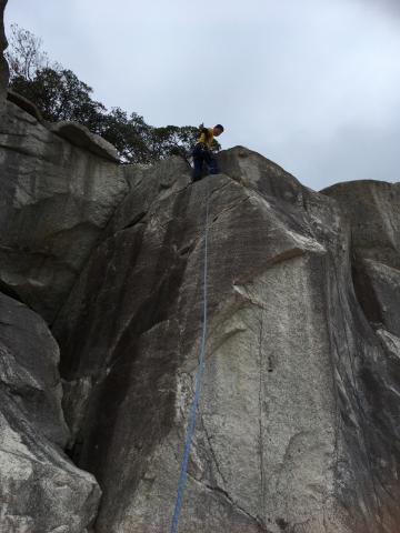 岸良の岩場再訪201206_b0078426_18550951.jpg