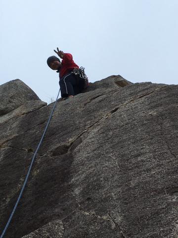 岸良の岩場再訪201206_b0078426_19014112.jpg