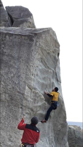 岸良の岩場再訪201206_b0078426_21122615.jpg
