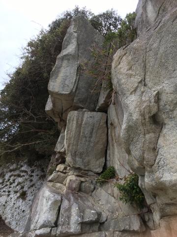 岸良の岩場再訪201206_b0078426_21201160.jpg