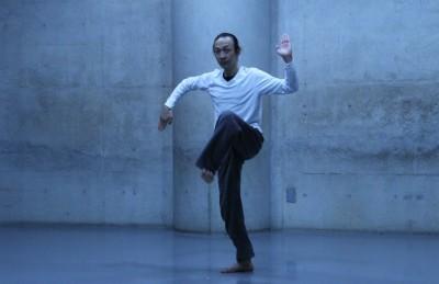3つのカラダが語った「ダンスブリッジ」笠井瑞丈監修版終わる_d0178431_01502457.jpg