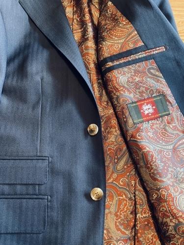 ~石原裕次郎のラストスーツをモチーフに~ 「岩手のスーツ」初体験キャンペーン! 編_c0177259_23032652.jpeg