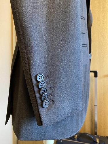 ~石原裕次郎のラストスーツをモチーフに~ 「岩手のスーツ」初体験キャンペーン! 編_c0177259_23064208.jpeg