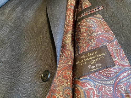 ~石原裕次郎のラストスーツをモチーフに~ 「岩手のスーツ」初体験キャンペーン! 編_c0177259_23070104.jpeg