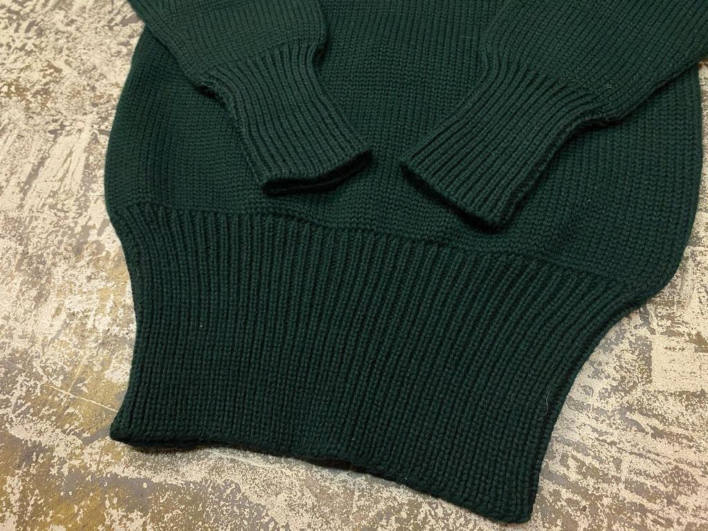 LetteredSweater!!(マグネッツ大阪アメ村店)_c0078587_12384110.jpg