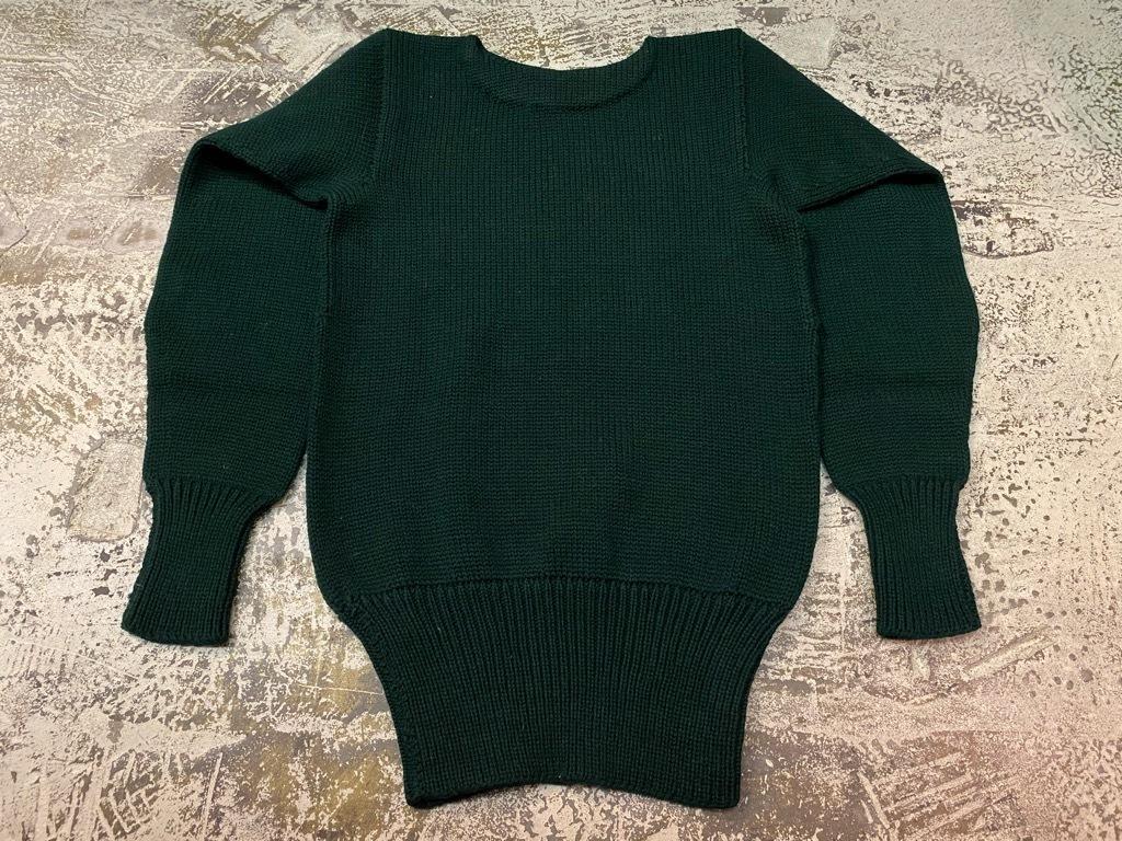LetteredSweater!!(マグネッツ大阪アメ村店)_c0078587_12384513.jpg
