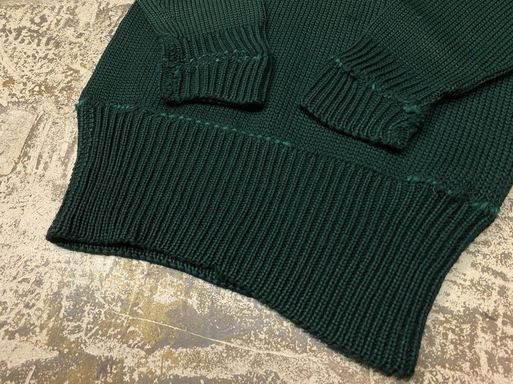 LetteredSweater!!(マグネッツ大阪アメ村店)_c0078587_12400879.jpg