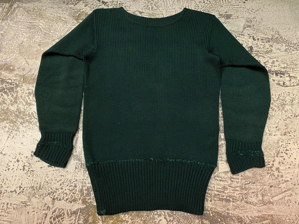 LetteredSweater!!(マグネッツ大阪アメ村店)_c0078587_12401146.jpg