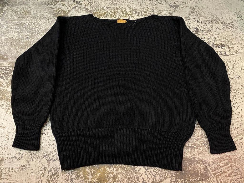 LetteredSweater!!(マグネッツ大阪アメ村店)_c0078587_12403882.jpg