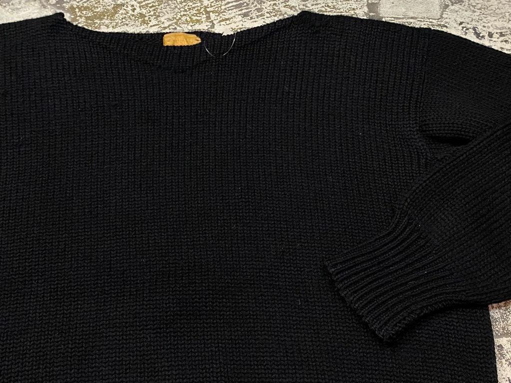 LetteredSweater!!(マグネッツ大阪アメ村店)_c0078587_12403900.jpg