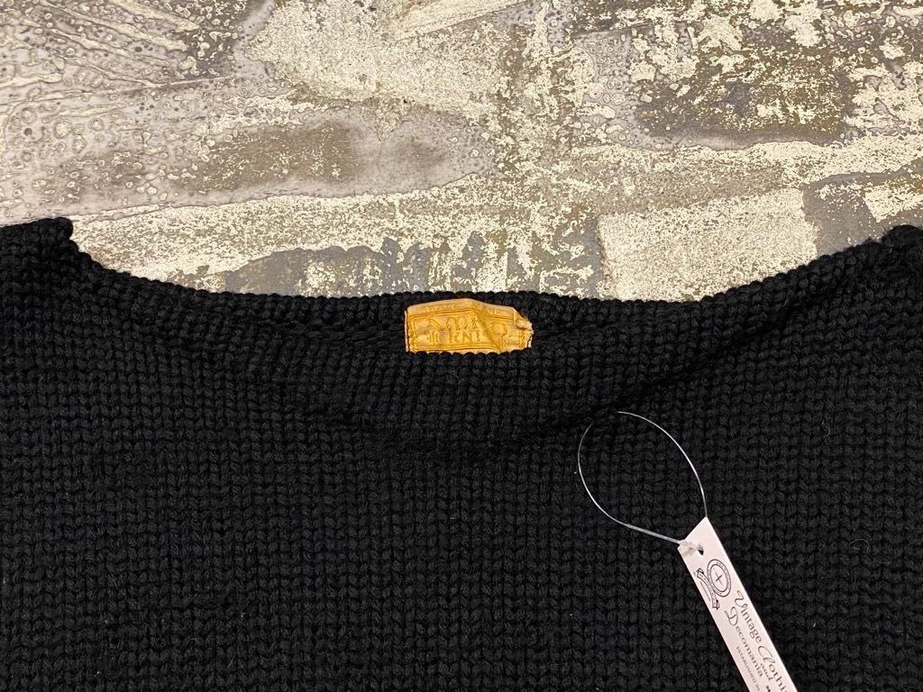 LetteredSweater!!(マグネッツ大阪アメ村店)_c0078587_12404208.jpg