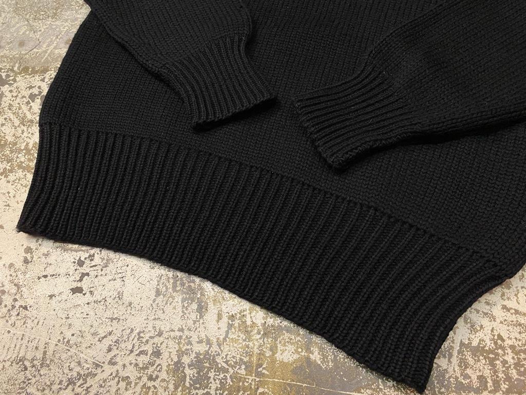 LetteredSweater!!(マグネッツ大阪アメ村店)_c0078587_12404381.jpg