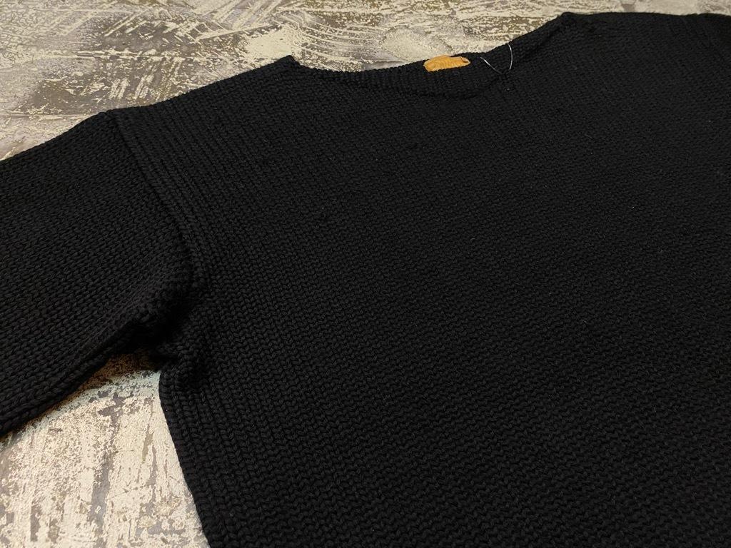 LetteredSweater!!(マグネッツ大阪アメ村店)_c0078587_12404466.jpg
