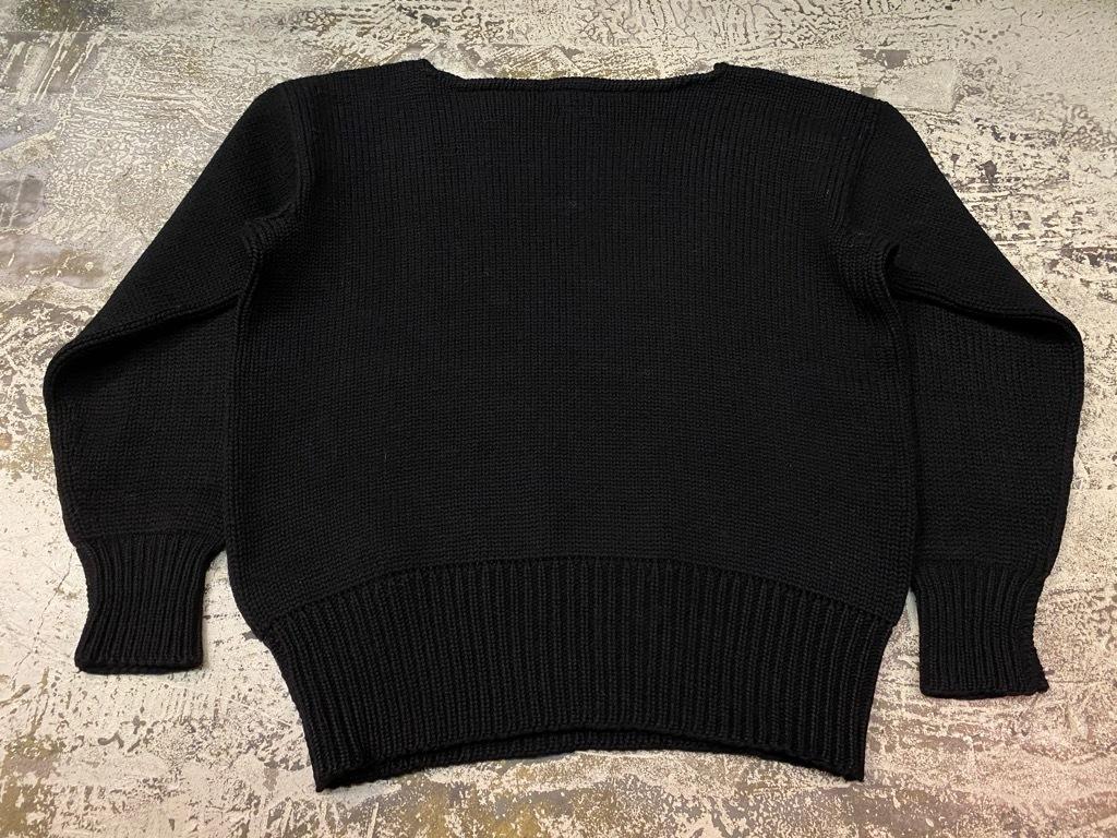 LetteredSweater!!(マグネッツ大阪アメ村店)_c0078587_12404620.jpg