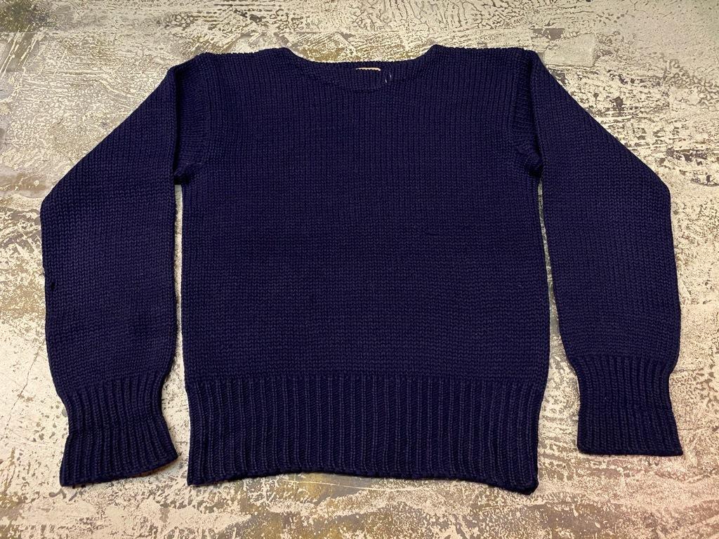 LetteredSweater!!(マグネッツ大阪アメ村店)_c0078587_12404708.jpg