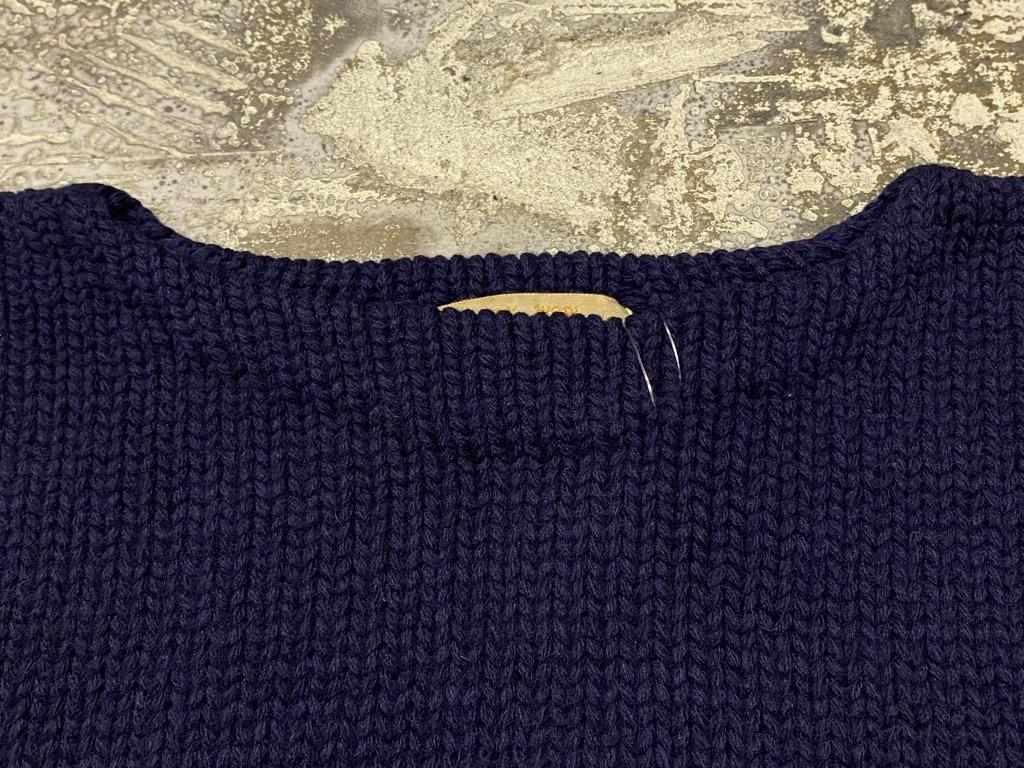 LetteredSweater!!(マグネッツ大阪アメ村店)_c0078587_12405232.jpg