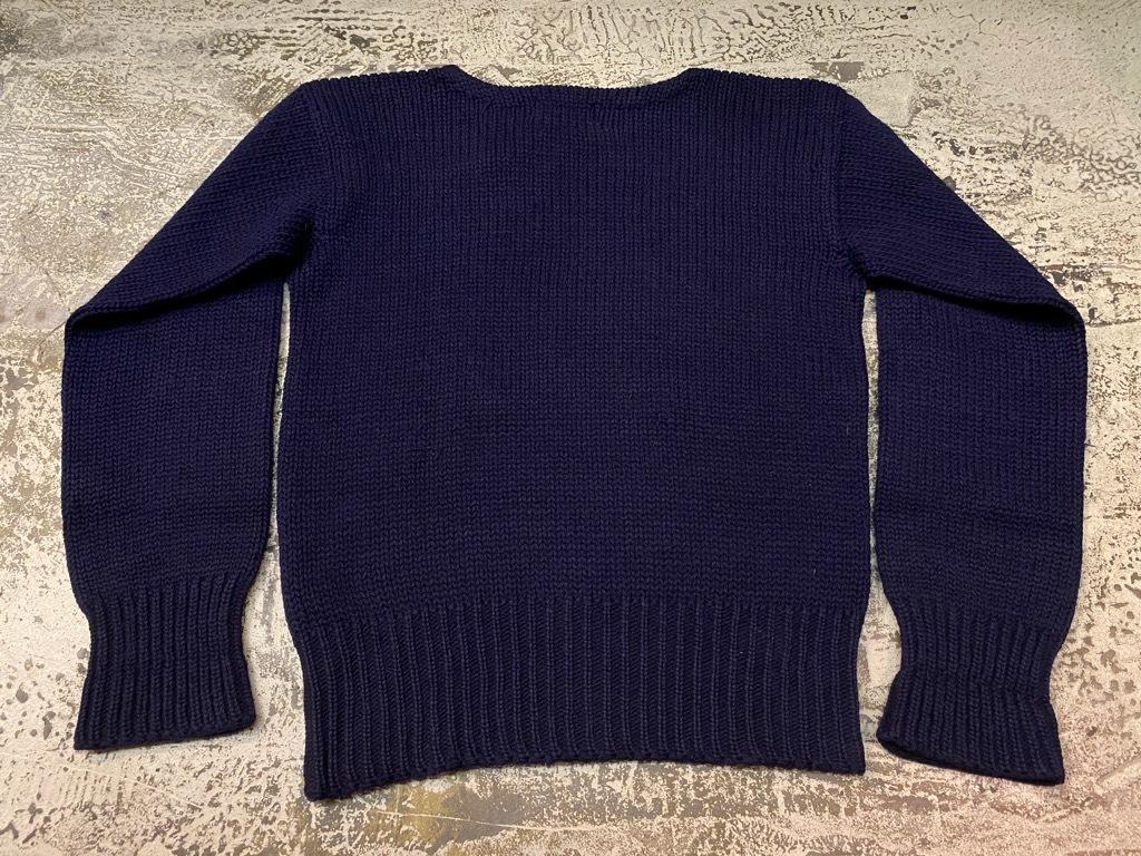 LetteredSweater!!(マグネッツ大阪アメ村店)_c0078587_12405654.jpg