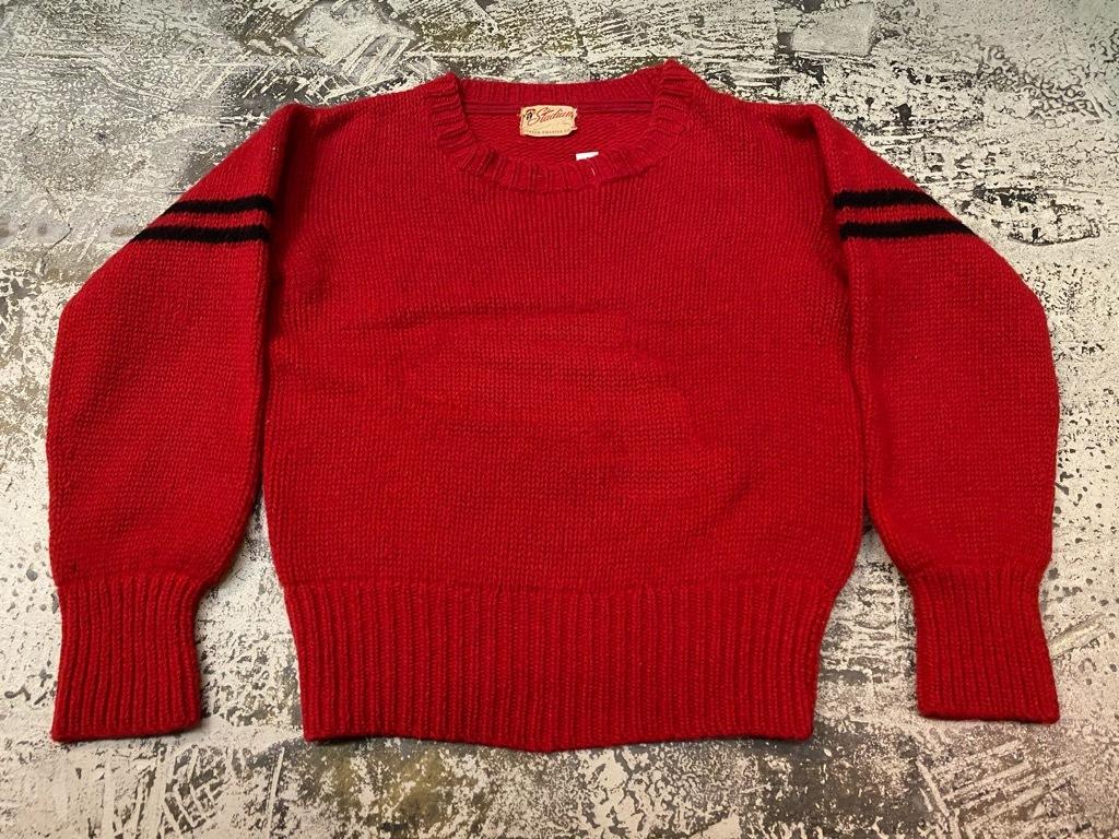 LetteredSweater!!(マグネッツ大阪アメ村店)_c0078587_12422639.jpg