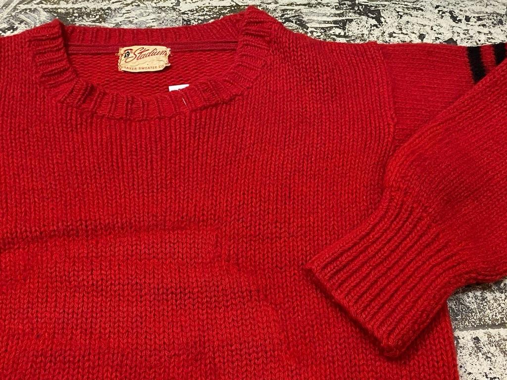 LetteredSweater!!(マグネッツ大阪アメ村店)_c0078587_12422775.jpg