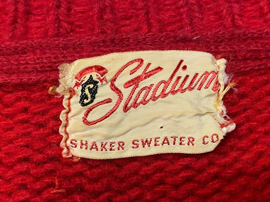 LetteredSweater!!(マグネッツ大阪アメ村店)_c0078587_12422819.jpg