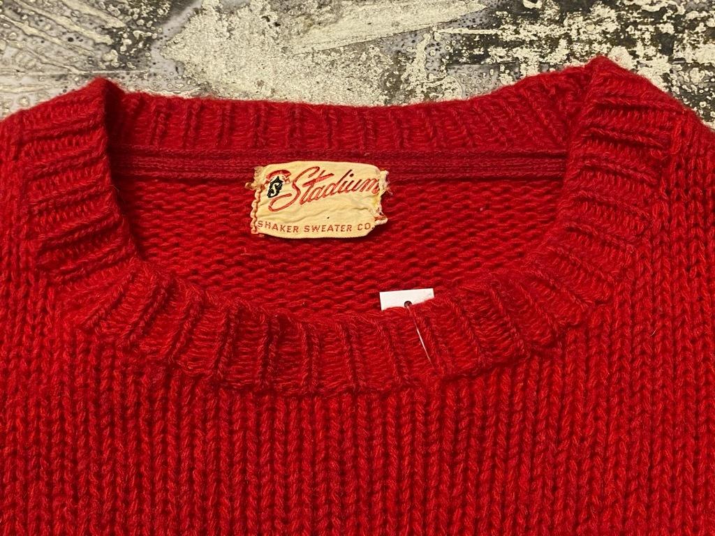 LetteredSweater!!(マグネッツ大阪アメ村店)_c0078587_12423163.jpg