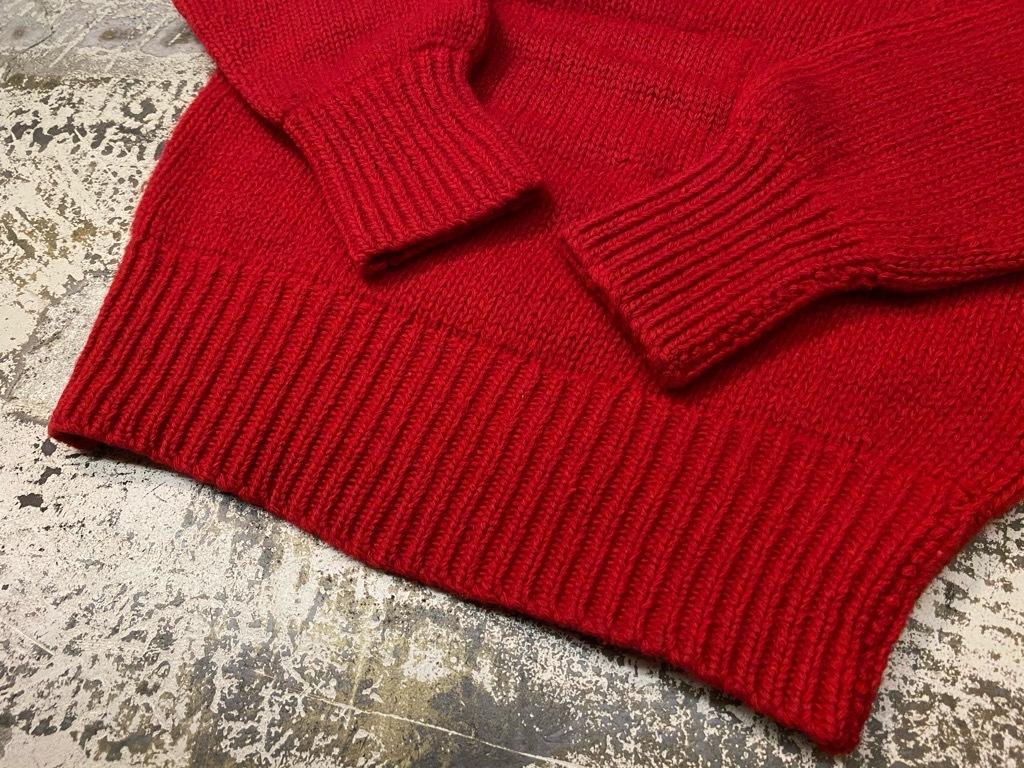 LetteredSweater!!(マグネッツ大阪アメ村店)_c0078587_12423201.jpg
