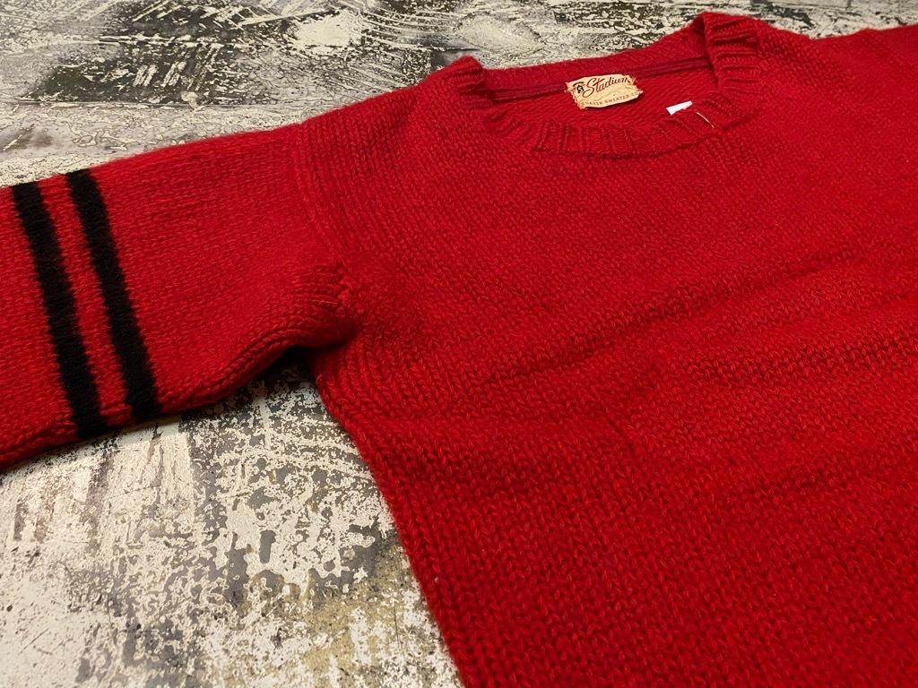 LetteredSweater!!(マグネッツ大阪アメ村店)_c0078587_12423473.jpg
