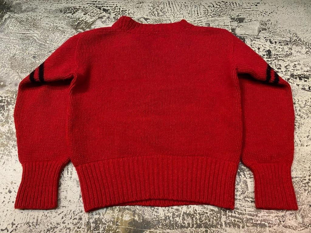 LetteredSweater!!(マグネッツ大阪アメ村店)_c0078587_12423841.jpg