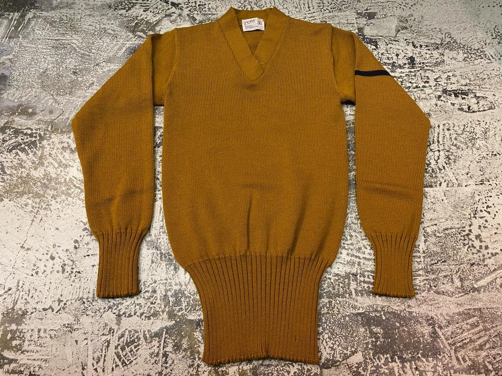 LetteredSweater!!(マグネッツ大阪アメ村店)_c0078587_12433816.jpg