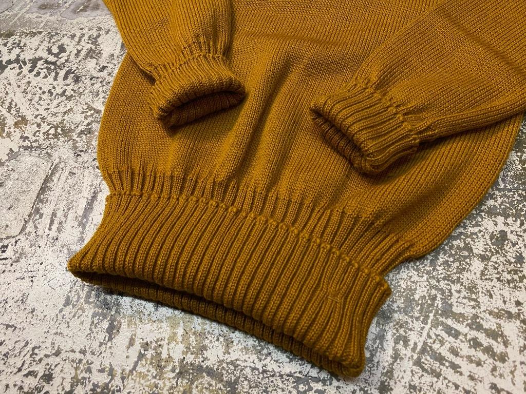 LetteredSweater!!(マグネッツ大阪アメ村店)_c0078587_12434488.jpg