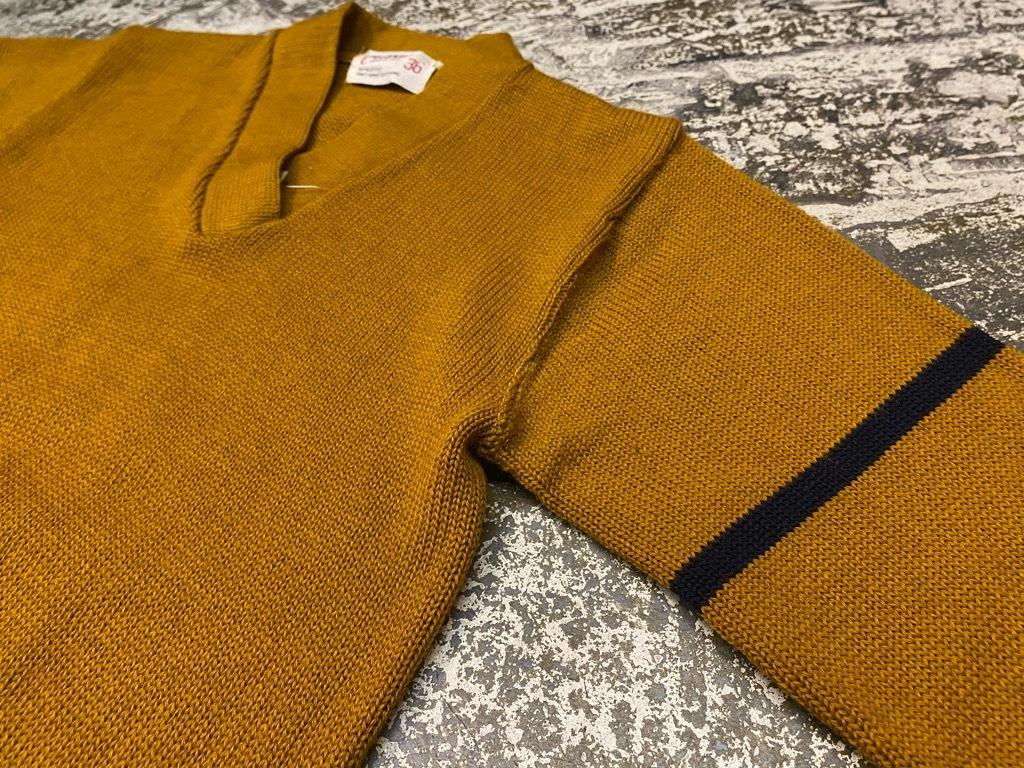 LetteredSweater!!(マグネッツ大阪アメ村店)_c0078587_12434723.jpg