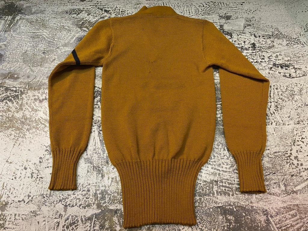 LetteredSweater!!(マグネッツ大阪アメ村店)_c0078587_12434825.jpg