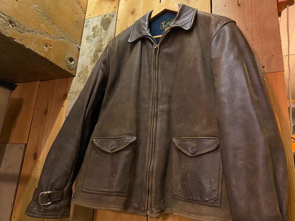 12月9日(水)マグネッツ大阪店Vintage入荷! #3 MIX編!!Mid-Western,Weatherwear,TOWNCARFT,Woolrich,Pendleton!!_c0078587_12481836.jpg