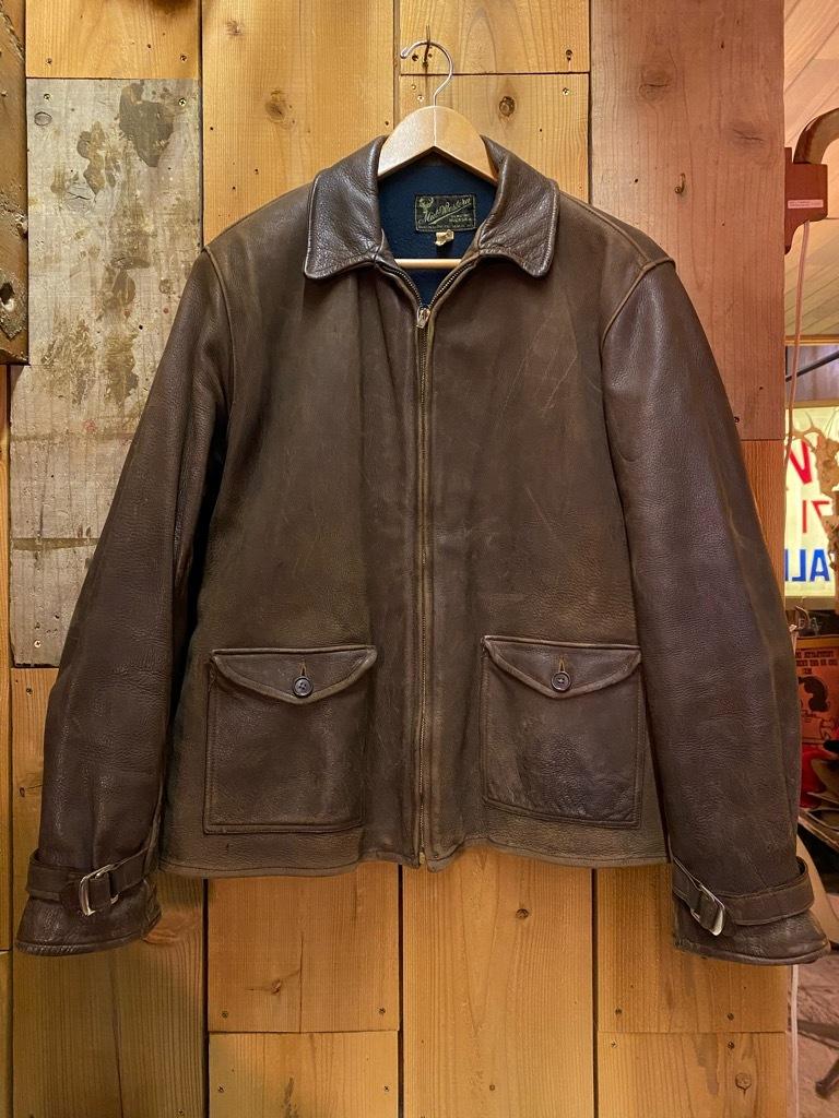 12月9日(水)マグネッツ大阪店Vintage入荷! #3 MIX編!!Mid-Western,Weatherwear,TOWNCARFT,Woolrich,Pendleton!!_c0078587_12482161.jpg