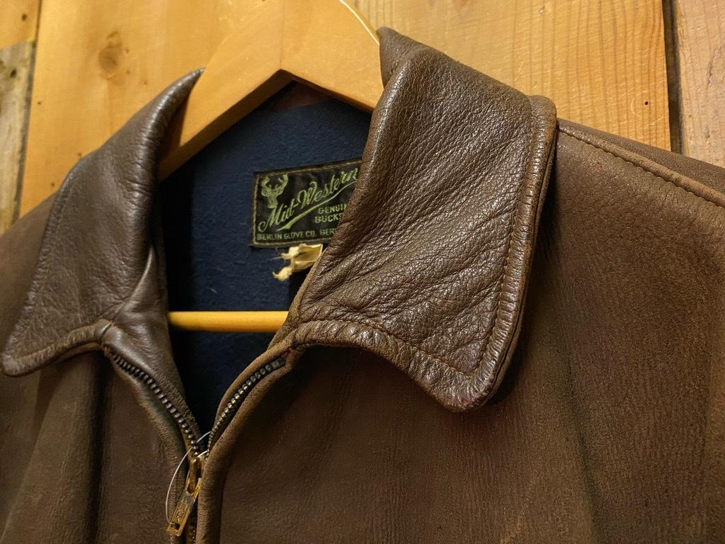 12月9日(水)マグネッツ大阪店Vintage入荷! #3 MIX編!!Mid-Western,Weatherwear,TOWNCARFT,Woolrich,Pendleton!!_c0078587_12482397.jpg