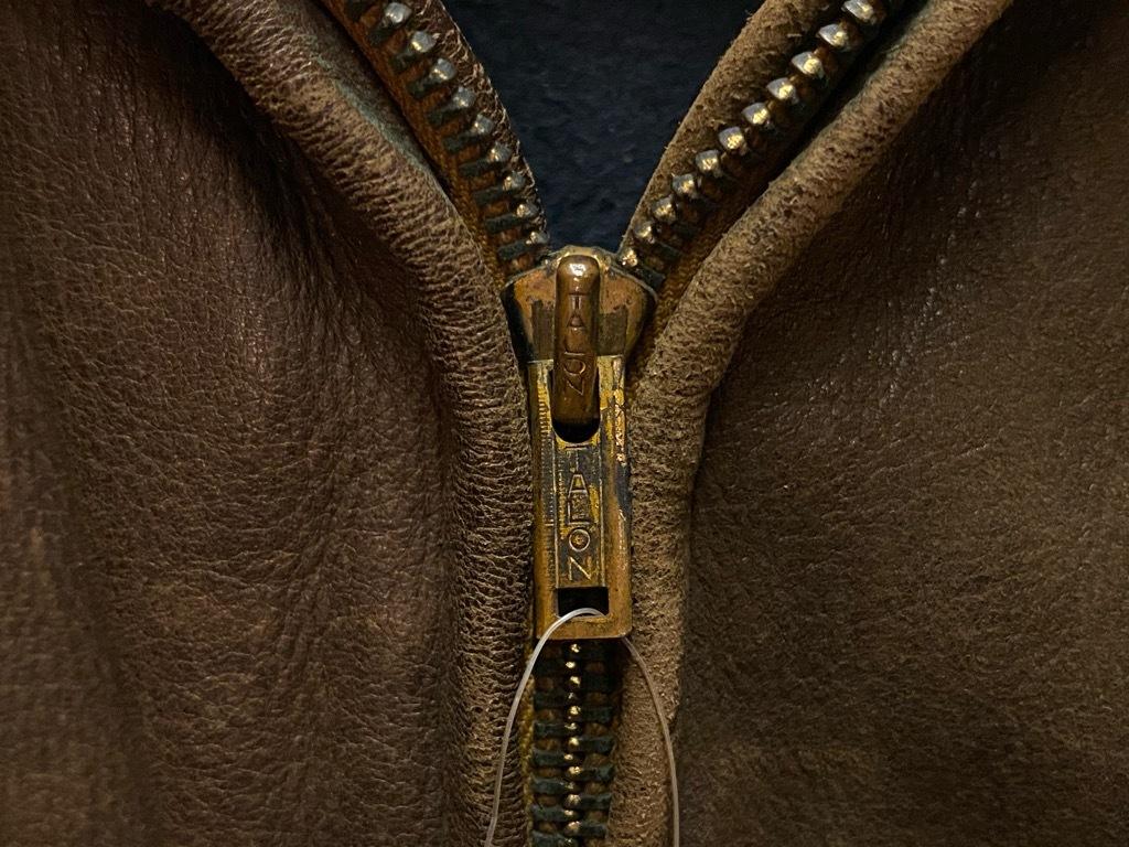 12月9日(水)マグネッツ大阪店Vintage入荷! #3 MIX編!!Mid-Western,Weatherwear,TOWNCARFT,Woolrich,Pendleton!!_c0078587_12482420.jpg