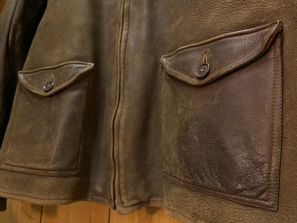 12月9日(水)マグネッツ大阪店Vintage入荷! #3 MIX編!!Mid-Western,Weatherwear,TOWNCARFT,Woolrich,Pendleton!!_c0078587_12482810.jpg